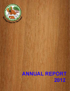 annual-report-2012-cover_page_01