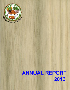 annual-report-2013-cover_page_01