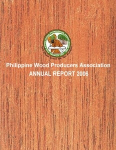 annual-report-cover-front-copy