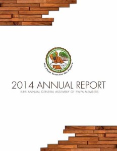 2014-pwpa-annual-report-complete_page_01
